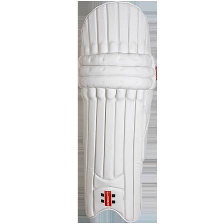 Gray-Nicolls Cricket Predator3 1000 Front
