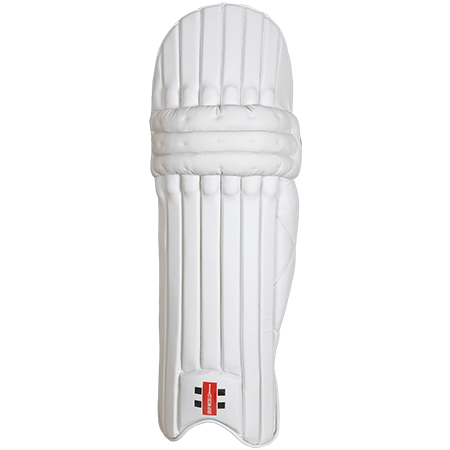 Gray-Nicolls Cricket Predator3 450 Front