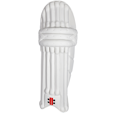 Gray-Nicolls Cricket Velocity XP 800 Front