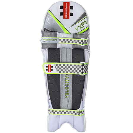 Gray-Nicolls Cricket Velocity XP 100 Back