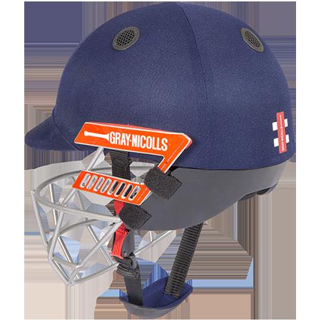 Gray-Nicolls Cricket Main