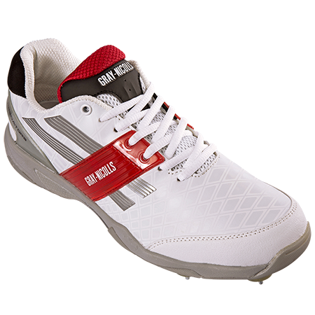 Gray-Nicolls Cricket Predator3 Spike Main