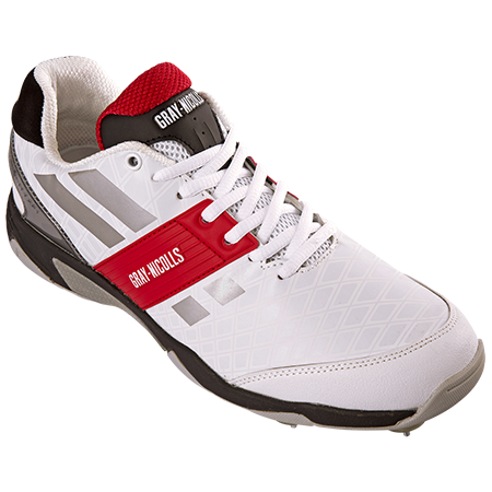Gray-Nicolls Cricket Velocity XP Spike Main