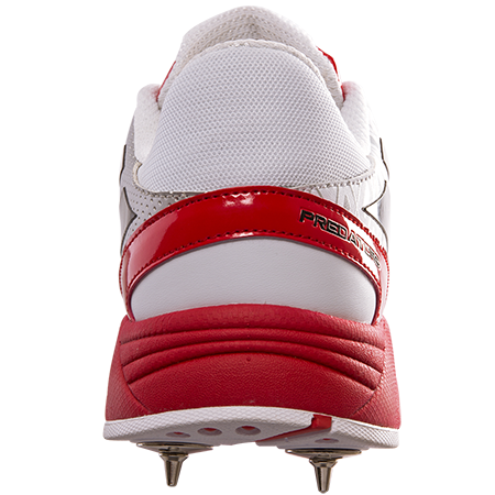 Gray-Nicolls Cricket GN Atomic Spike Heel