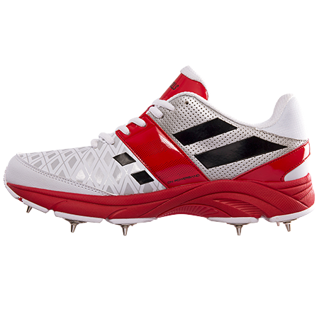 Gray-Nicolls Cricket GN Atomic Spike Instep