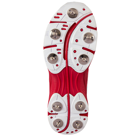 Gray-Nicolls Cricket GN Atomic Spike Sole