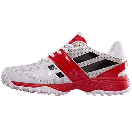 Gray-Nicolls Cricket GN Atomic Rubber Instep