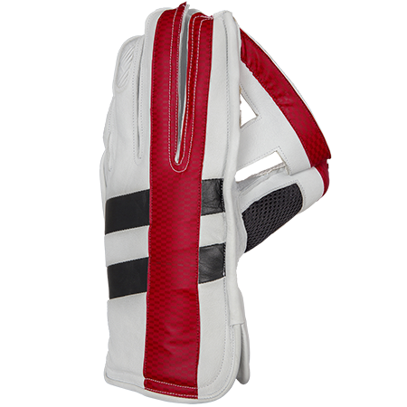 Gray-Nicolls Cricket Keeper Glove Predator3 Le Back