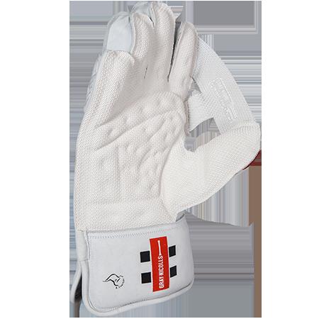 Gray-Nicolls Cricket Keeper Glove Predator3 Le Front