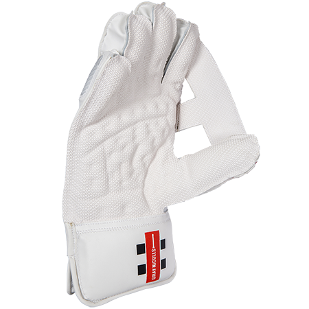 Gray-Nicolls Cricket Keeper Glove Predator3 1500 Front
