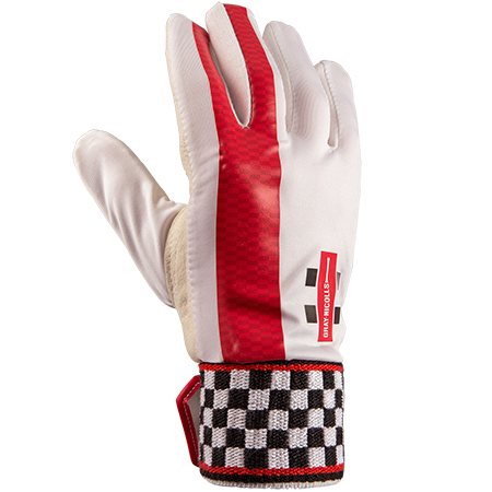 Gray-Nicolls Cricket Inner Predator3 XRD Back