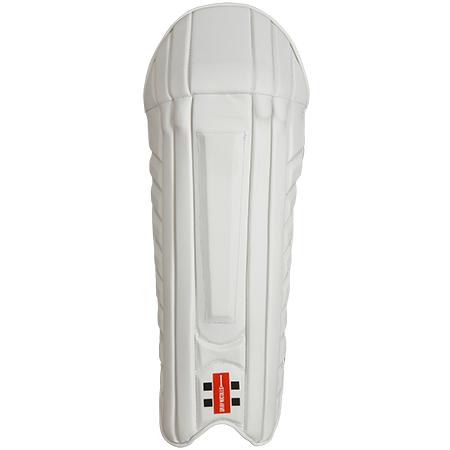 Gray-Nicolls Cricket Keeping Pads Predator3 1500 FRONT
