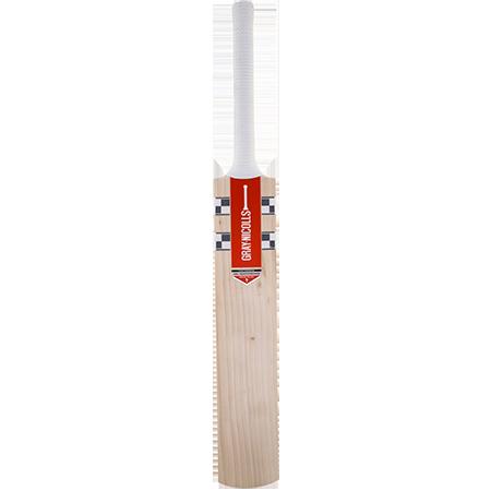 Gray-Nicolls Cricket Pro Performance Pp Sh Front