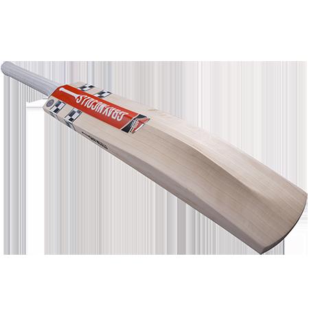 Gray-Nicolls Cricket English Willow Bats Pro Performance Pp Sh, Main