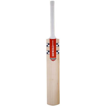 Gray-Nicolls Cricket GN Players Pp Sh Front