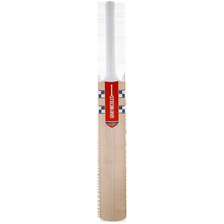 Gray-Nicolls Cricket GN Prestige Pp Sh Front