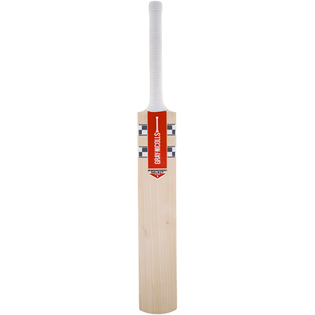 Gray-Nicolls Cricket GN Select Extreme Pp Sh, Front