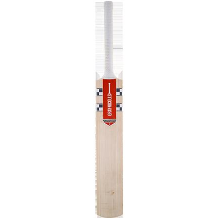 Gray-Nicolls Cricket GN Scoop Xvii 400 Sh, Front