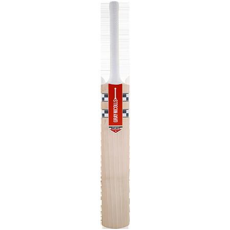 Gray-Nicolls Cricket GN Select Pp Sh, Front
