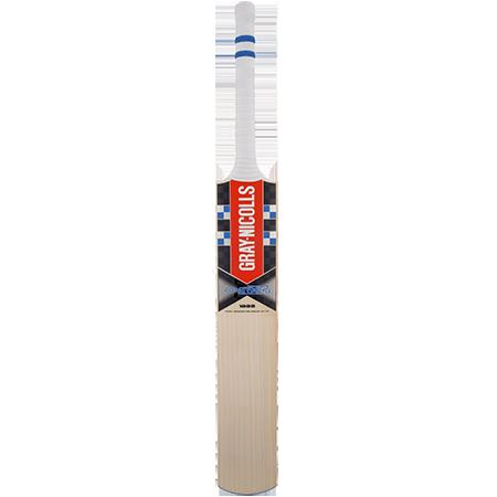 Gray-Nicolls Cricket Powerbow6 1000 Sh, Front