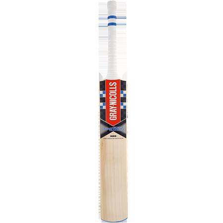 Gray-Nicolls Cricket Powerbow6 900 Pp Sh, Front