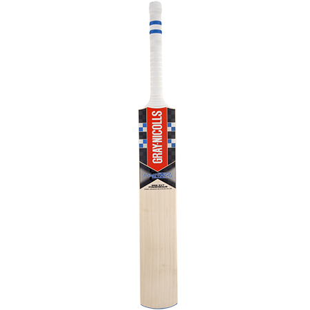 Gray-Nicolls Cricket Powerbow6 800 Ext Pp Sh, Front
