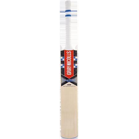 Gray-Nicolls Cricket Powerbow6 800 Pp Sh, Front
