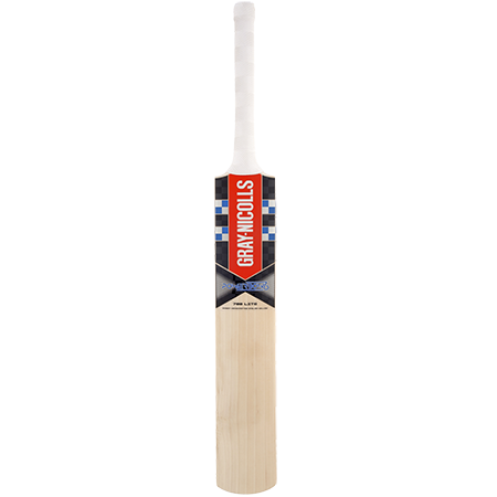 Gray-Nicolls Cricket Powerbow6 700 Lite Pp Sh, Front