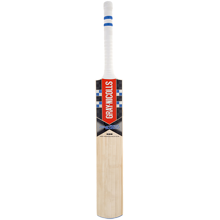 Gray-Nicolls Cricket Powerbow6 600 Pp Sh, Front
