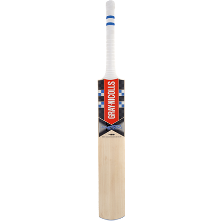 Gray-Nicolls Cricket Powerbow6 400 Pp Sh, Front