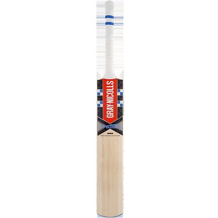Gray-Nicolls Cricket Powerbow6 300 Pp Sh, Front