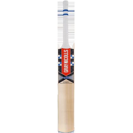 Gray-Nicolls Cricket Powerbow6 Academy Pp, Front
