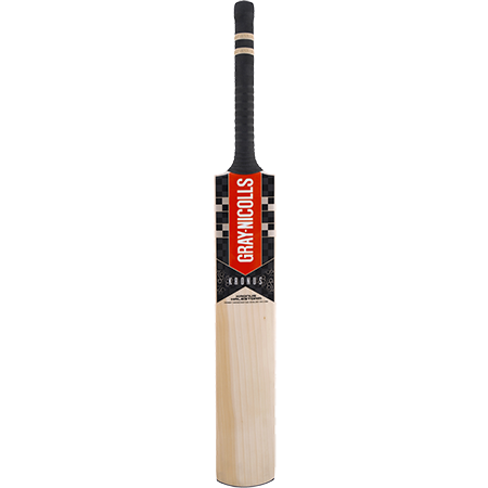 Gray-Nicolls Cricket Kronus Halestorm Sh, Front