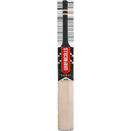 Gray-Nicolls Cricket Kronus 1000 Sh Front