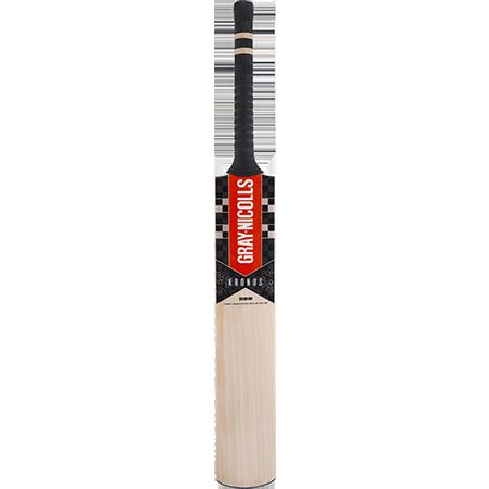 Gray-Nicolls Cricket Kronus 900 Pp Sh, Front