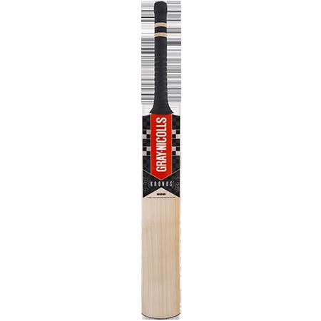 Gray-Nicolls Cricket Kronus 800 Pp Sh, Front