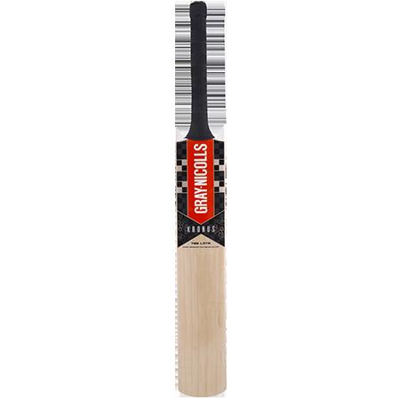 Gray-Nicolls Cricket Kronus 700 Lite Pp Sh, Front