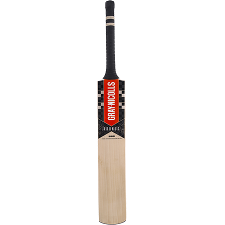 Gray-Nicolls Cricket Kronus 600 Pp Sh, Front