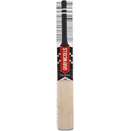Gray-Nicolls Cricket Kronus 400 Pp Sh, Front