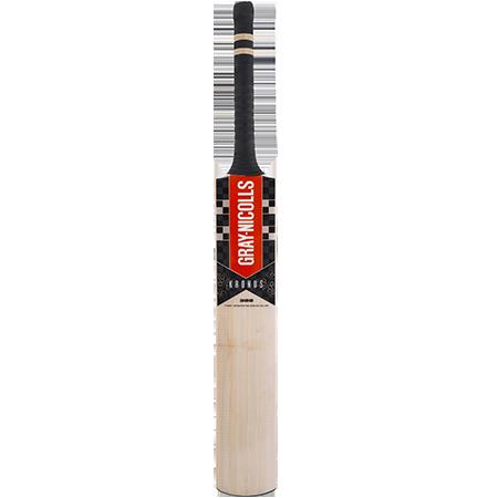 Gray-Nicolls Cricket Kronus 300 Pp Sh, Front