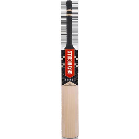 Gray-Nicolls Cricket Kronus 100 Pp Sh, Front