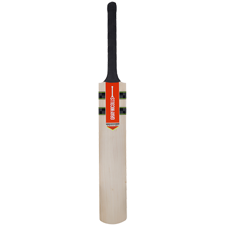 Gray-Nicolls Cricket Swb7 Nemesis 600 Pp Sh, Front