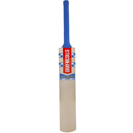 Gray-Nicolls Cricket English Willow Bats Atomic 800 Aus Pp Sh, Front