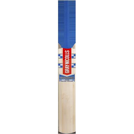 Gray-Nicolls Cricket English Willow Bats Atomic 300 Aus Pp Sh Main