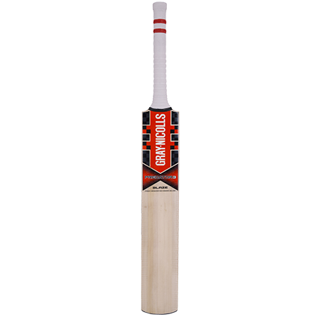 Gray-Nicolls Cricket Predator 3 Blaze Pp H, Front