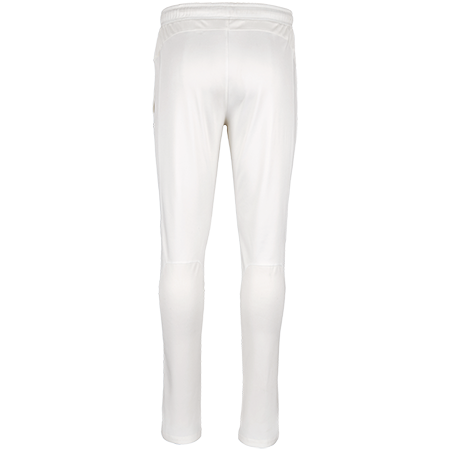 Gray-Nicolls Cricket Clothing Pro Performance Ivory, Back