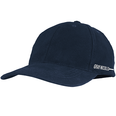 Gray-Nicolls Cricket Pro Fit Cap Dark Navy
