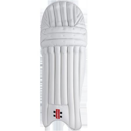 Gray-Nicolls Cricket Legend M_rh Front