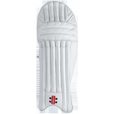 Gray-Nicolls Cricket Pro Performance M_rh Front