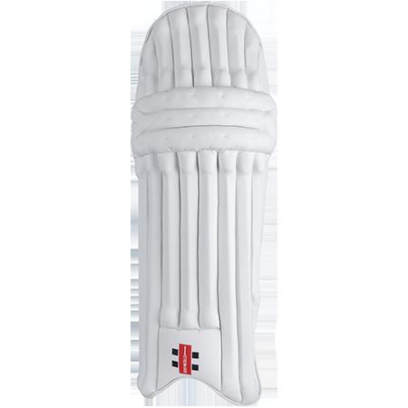 Gray-Nicolls Cricket Prestige M_rh Front